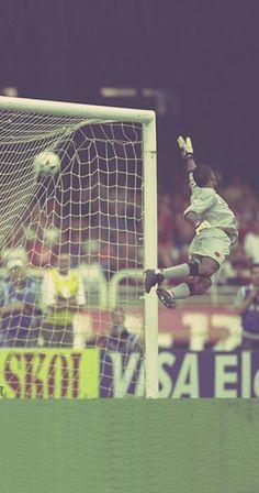 #Flamengo Ronaldo, Soccer, Pasta, Football, Goals, Wallpapers, Flamingo, Bavaria, Futbol