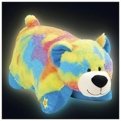 Pillow Pets Glow Pets - Shop Stoneberry on Credit