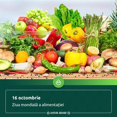 Natur House, Health Fitness, Education, Vegetables, Vegetable Recipes, Onderwijs, Learning, Fitness, Veggies