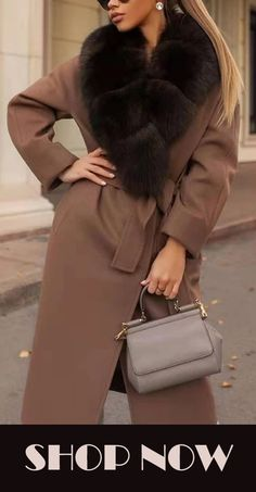 469 Best CoatsCardigans images in 2019 | Fashion, Clothes