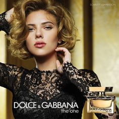 Dolce and Gabbana The One Perfume- It last a long time and I ALWAYS get good compliments when I wear it... E*
