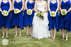 Wedding | Jenna Marie Photography | Chicago Photographer