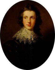 Alexander Hamilton (1767–1852), 10th Duke of Hamilton, 7th Duke of Brandon