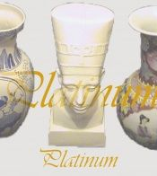 Platinum Online Shop - Antiques, Collectibles, Jewellery, and much more.