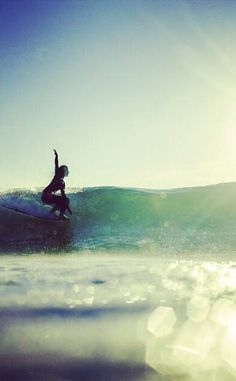 From dawn to dusk #DAREYOURSELF