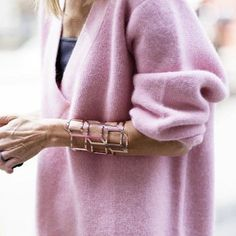 The Best of Winter Pastels