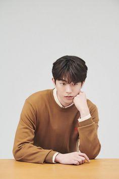 Nam Joo Hyuk Smile, Nam Joo Hyuk Lee Sung Kyung, Nam Joo Hyuk Cute, Jong Hyuk, Korean Celebrities, Korean Actors, Nam Joo Hyuk Wallpaper, Kim Book, Ahn Hyo Seop