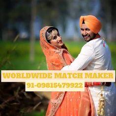 ELITE JATTSIKH JATTSIKH MATRIMONIAL SERVICES 91-09815479922 INDIA & ABROAD: HIGH STATUS JATTSIKH JATTSIKH FAMLIES FOR MARRIAGE...