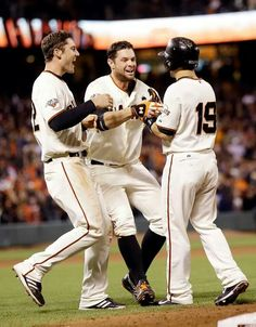 Giants beat Red Sox!!!!!