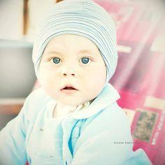 Alex Blue Eyes Blue Eyes, Face, The Face, Faces, Facial