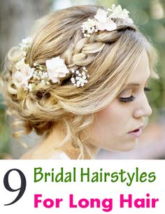 So, your wedding planning is going on and you just finalised your attire for the big day. Are you looking for the perfect hairstyle to compliment your wedding attire? Are the myriad wedding hairstyles making it more difficult for you? Read on to end all your worries.