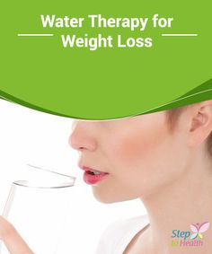 Weight loss diet for small dogs