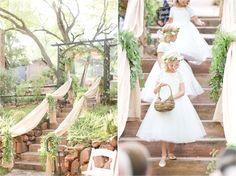 lauberge-sedona-wedding-photographer_0068
