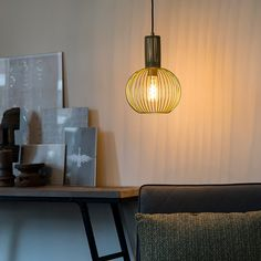 7W RGB LED Landhaus Stil Wand Leuchte Fernbedienung Altmessing Lampe Big Light