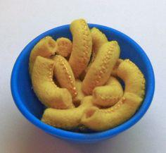 Feutre de laine jeu alimentaire - Macaroni et fromage jouent alimentaire par EvaLauryn sur Etsy https://www.etsy.com/fr/listing/206569694/feutre-de-laine-jeu-alimentaire-macaroni