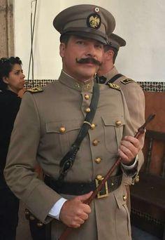 Mario carballido actor personajes de la revolucion mexicana batallas y batallones mexicanas 2015