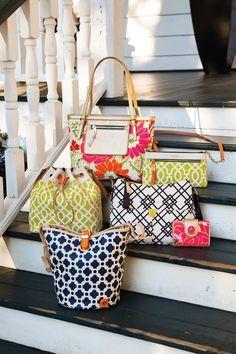 spartina 449 handbags purses