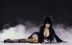 best Elvira pic ever.