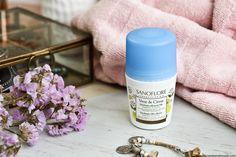 Sur mon blog beauté, Needs and Moods découvrez mon avis sur le déodorant Bio Vent De Citrus de Sanoflore. Enfin un déo Bio efficace ? https://www.needsandmoods.com/sanoflore-deodorant-bio-avis/  #Sanoflore #SanofloreFr #SanofloreFrance #déo #déodorant #Bio #ECOCERT #avis #revue #review #skincare #cosmetics #cosmétique #beauté #beauty #BlogBeaute #BlogBeauté #BeautyBlog #BeautyBlogger #BBlog #BBlogger
