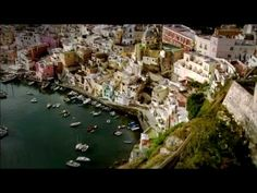 Amalfi Coast Destination Car Service - Mediterranean Cruise Shore Excursions from all the Ports of Call of Italy.