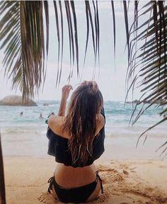 ✨✨✨📦Envíos Nacionales📍Calle 10 con Cra 9 Edificio Toma Real, Neiva - Colombia 🕥Lunes a Sábado de 10 am a 8 pm 📞3045464071 #swimwear #swimsuit #beachwear #Neiva #neivayork #lajolla #bikini #lajollabeachwear #freeshipping #lajollalocals #sandiegoconnection #sdlocals - posted by La Jolla  https://www.instagram.com/lajollabeachwear. See more post on La Jolla at http://LaJollaLocals.com