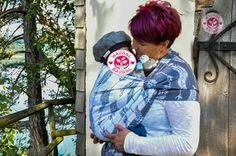 babywearing wauggl bauggl Babywearing, Baby Wearing, Baby Slings, Toddler Dress