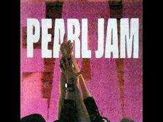 Pearl Jam - Soldier of Love