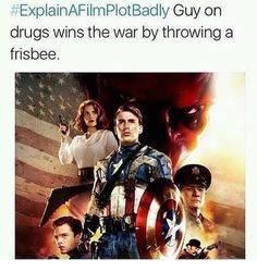 Funniest Memes, LOL Can't Stop Laughing New Year's Special) Why not start 2020 with a few laughs from these hilarious New Year memes?win, Daily Fresh Memes, Funny Pics and Quotes Marvel Jokes, Funny Marvel Memes, Dc Memes, Avengers Memes, Marvel Dc Comics, Marvel Avengers, Captain Marvel, Captain Murica, Funny Memes