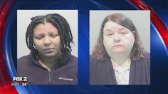 All charges have been dismissed against two Child Protective Services workers who had been charged in connection with a boy's death. 3 Year Old Boy, Child Protective Services, Second Child, Raising Kids, Social Workers, Detroit, Death, Dreadlocks, Children