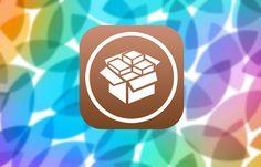 Los 25 Mejores Tweaks de iOS 7 para iPhone, iPad y iPad Mini   Cydia