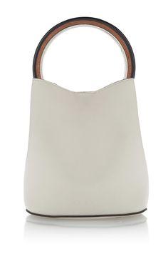 a395daf38cb2 Circular Shoulder Bag by MARNI Now Available on Moda Operandi Uber Bag