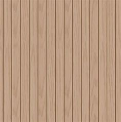 Wood is a natural gorgeous and also resilient that makes it a demanded siding alternative for use in conventional design such as homes bungalows and also Cape Cod exteriors. Wood Panel Texture, Light Wood Texture, Wood Texture Seamless, Wood Texture Background, Tiles Texture, Plywood Siding, Wood Parquet, Wood Cladding, Wooden Textures