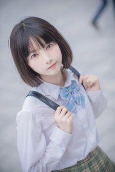 美しすぎる謎の人物「池田七帆」さんは男性レイヤーとのうわさが飛び交う→実は女性だったことが判明