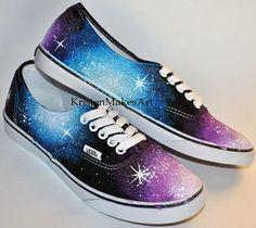 10 Best ideas about Cool Vans Shoes on Pinterest   Vans, Van shoes and Vans sneakers