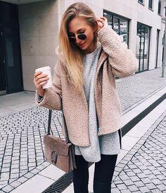 caffeine break ☕️️