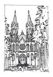igrejas antigas de sao paulo - Pesquisa Google