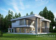 Najnowszy projekt LK&Projekt LK&1152 http://lk-projekt.pl/lkand1159-produkt-9287.html  #lk-projekt #lkprojekt #lkprojekct #projektdomu #projekty domow #domjednorodzinny #plaskidach #house #project #beautifulhouse #flatroof #homesweethome #design #architecture #polisharchitecture