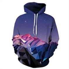 RageOn Buddha Pop Diamond Lust Crewneck Premium All Over Print Sweatshirt