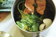 3 Reasons To Compost...why everyone should be doing it!