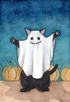 Arte Indie, Hippie Art, Halloween Art, Halloween Pictures, Halloween Things To Draw, Vintage Halloween Images, Halloween Eyes, Halloween Drawings, Halloween 2019