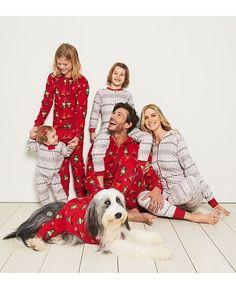 4906283c1 40 Best Catalog Pajama Thanksgiving images