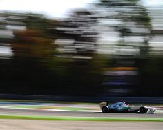 #enlapistadotcom #Repost @f1  7 Sep 2012  Michael Schumacher tops an #F1 session for the final time in his career in #FP1 at #Monza #Formula1 #ItalianGP #Italy #Mercedes #MichaelSchumacher