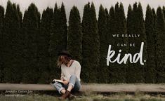 Kingdom Ways Here on Earth - (in)courage Dealing With Mean People, People Who Annoy You, Friendship Scripture, Love Your Neighbour, You Can Be Anything, Here On Earth, Passive Aggressive, Tough Times, Inspirational Message