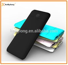 NEW led power bank 4000mah for table laptop and phone KD-175