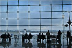 I am here at least times a year for trips around the US. Next trip is being planned! Seattle Washington, Washington State, Seattle Airport, Seattle Travel Guide, Airport Design, Emerald City, Airports, International Airport, Pacific Northwest