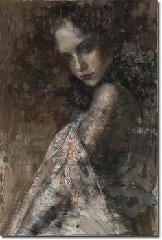 Charles J. Dwyer, Artist