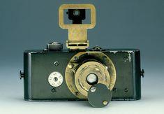 This 1914 Ur-Leica LEGO Camera Could Become a Real Set   PetaPixel Rangefinder Camera, Leica Camera, Camera Gear, Nikon Dslr, Still Photography, History Of Photography, Leica Photography, Photography Reviews