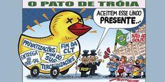 site-pato_de_troia-1-31983ion3ibl6lr7tc8v7k