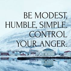 of hopes this series containing a huge number of quotes dealing with anger will help those with issues to find and cultivate ways to help control the urges. Anger Management Quotes, Dealing With Anger, Anger Issues, Wisdom, Number