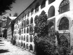 "La Paz, Bolivia: ""La Paz"" 1942 Office of Inter-American Affairs 17min: http://youtu.be/TYELM-p9v6E #Bolivia #film #video"